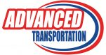 Advanced Transportation – Clinton TN