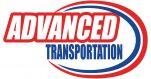 Advanced Transportation – Clinton TN